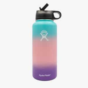 Hydroflask Thermo