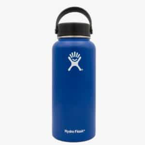 Hydroflask thermos – Unicolor